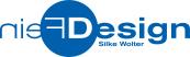 FeinDesign – Visual Design – Komunikationsdesign